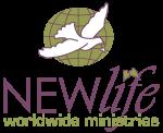 NEWLife World Wide Ministries Logo